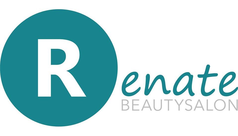beautysalon_renate